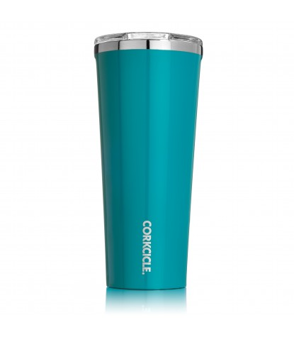 Corkcicle – Tumbler 24oz Biscay Bay