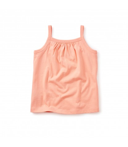 Tea Collection - Summer Tank in Sherbet