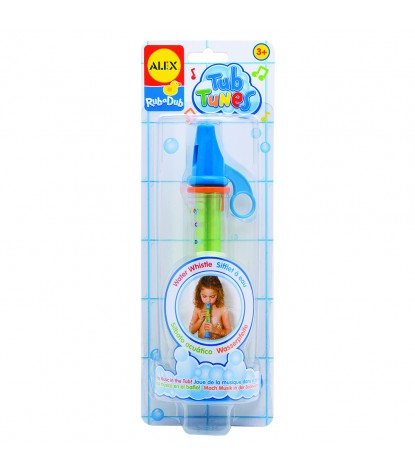 Alex Toys – Water Whistle