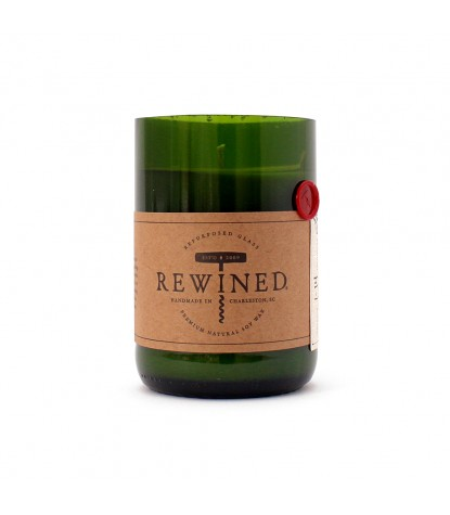 Rewined Candles – Cabernet
