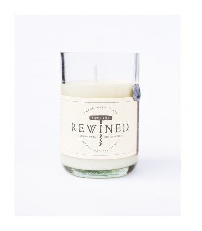 Rewined Candles – Rosé