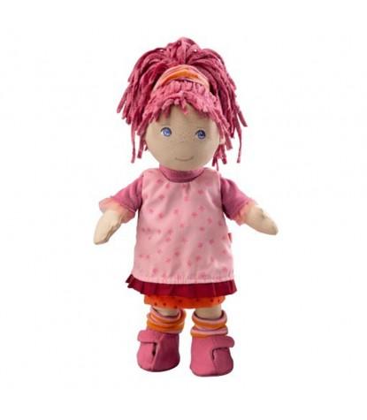 """Haba – Lilli & Friends Doll Lilli 12"""""""