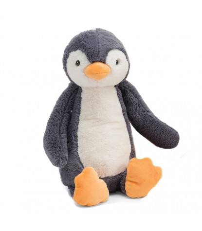Jellycat – Bashful Penguin Large