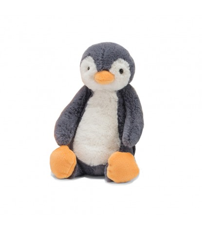 Jellycat – Bashful Penguin Small