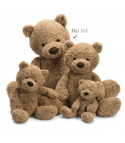 Jellycat – Bumbly Bear Huge