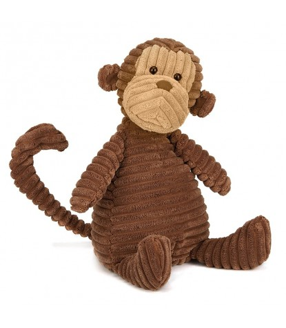 Jellycat – Cordy Roy Monkey