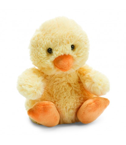 Jellycat – Little Poppet Chick