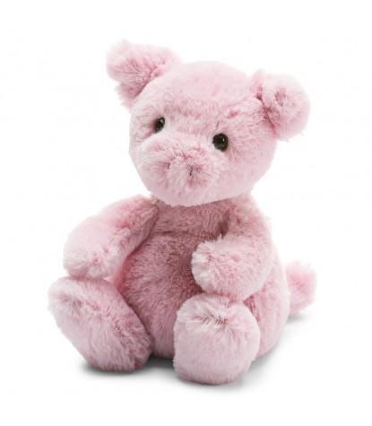 Jellycat – Little Poppet Piglet