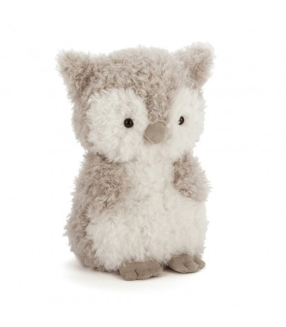 Jellycat – Little Owl