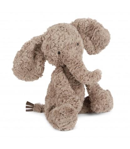 Jellycat – Mumbles Elephant