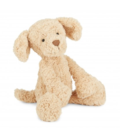 Jellycat – Mumbles Puppy