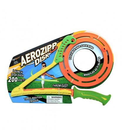 OgoSport – Aero Zipp Disk