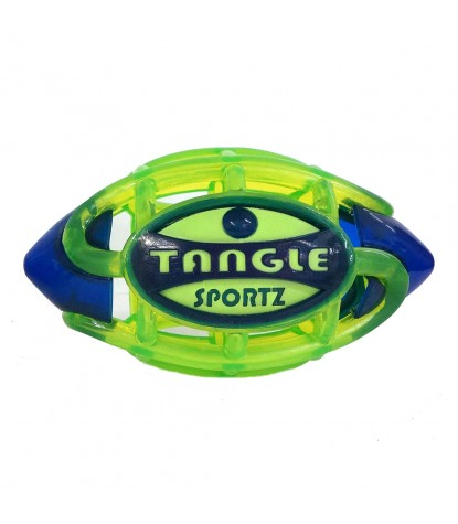 Tangle Sportz – Nightball Football