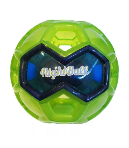 Tangle Sportz – Nightball Soccer