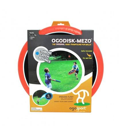 """OgoSport – Ogodisk Mezo 15"""""""