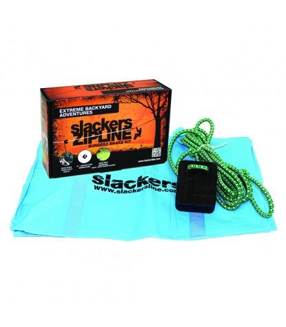 Slackers – Bungeez Zipline Brake Kit