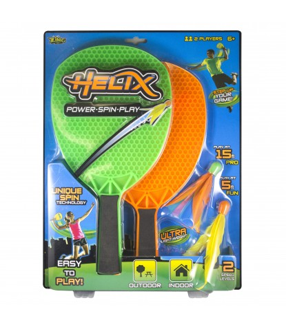 Zing Toys – Zing Air Helix