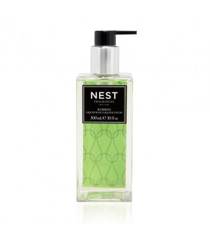 Nest – Bamboo Liquid Hand Soap