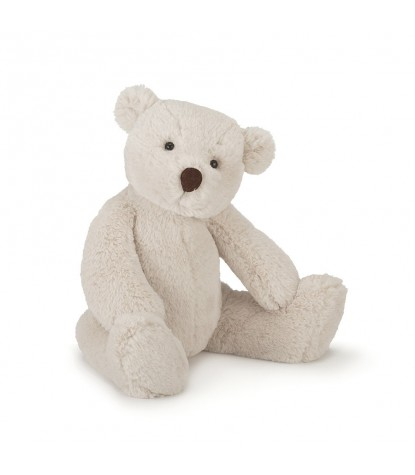 Jellycat – Barley Bear Medium