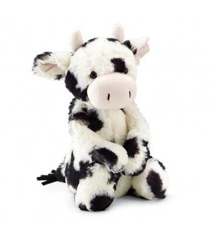 Jellycat - Bashful Calf Medium