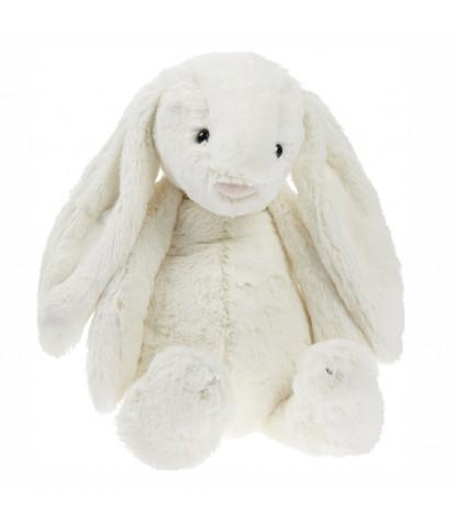 Jellycat – Bashful Cream Bunny Large