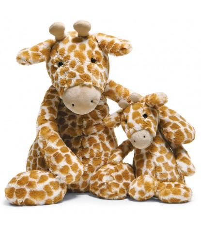Jellycat - Bashful Giraffe Huge