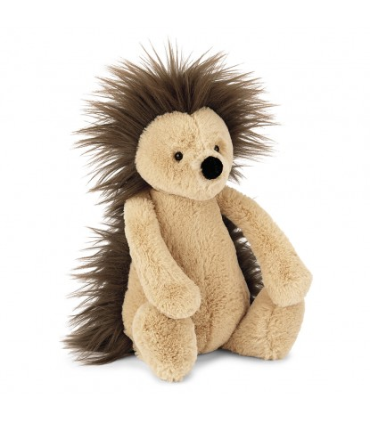 Jellycat – Bashful Hedgehog