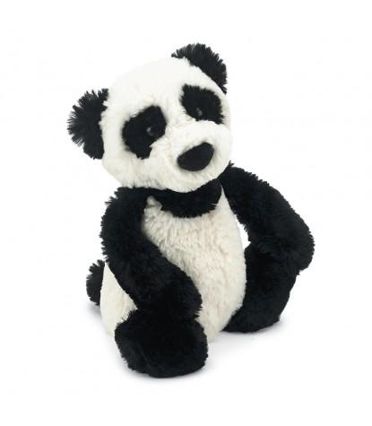 Jellycat – Bashful Panda