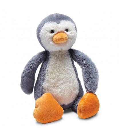 Jellycat - Bashful Penguin Small