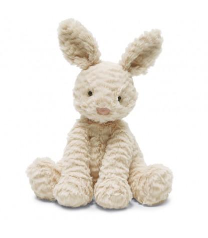 Jellycat - Fuddlewuddle  Bunny