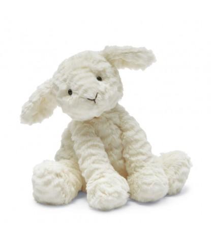 Jellycat – Fuddlewuddle Lamb