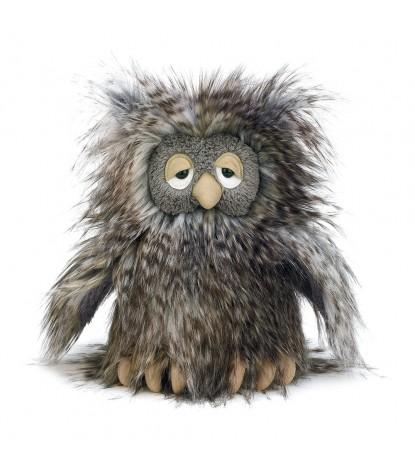 Jellycat – Orlando Owl