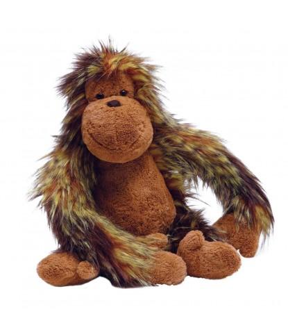 Jellycat – Oscar Orangutan