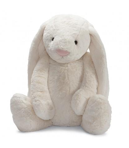 Jellycat – Really Big Bashful Cream Bunny
