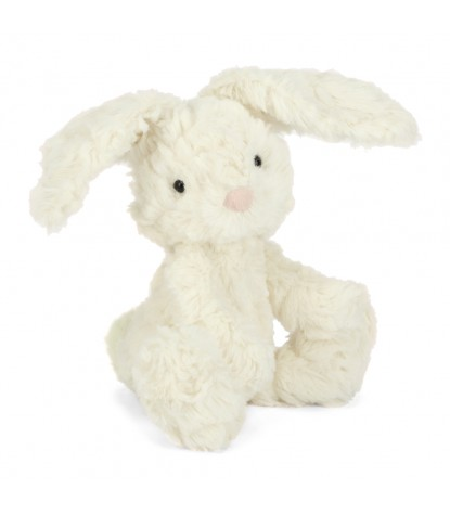 Jellycat – Squiggle Bunny