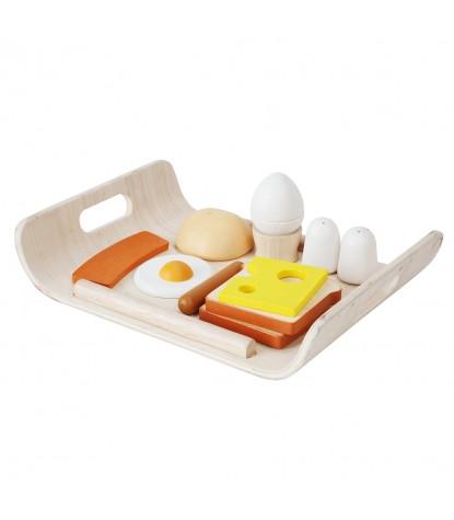 Plan Toys Breakfast 75