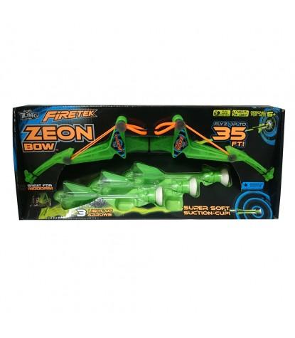 Zing Toys – Firetek Zeon Bow