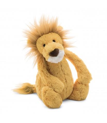 Jellycat - Bashful Lion Large