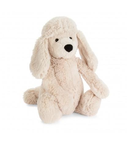 Jellycat Bashful Poodle Pup
