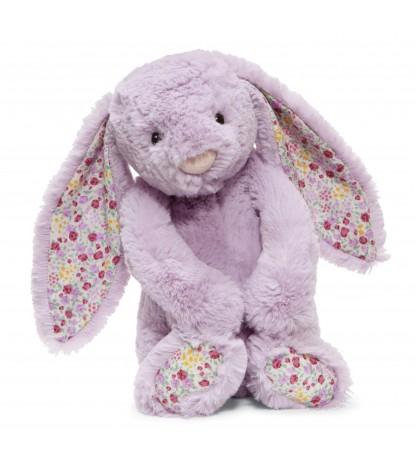 Jellycat Blossom Bunny Jasmine
