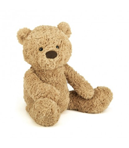 Jellycat – Bumbly Bear Medium