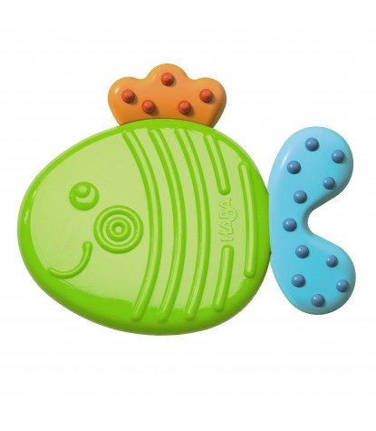 Haba – Clutching Toy Fish