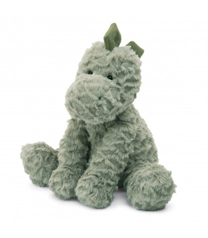 Jellycat – Fuddlewuddle Dino