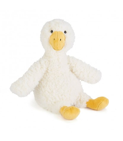 Jellycat – James the Goose