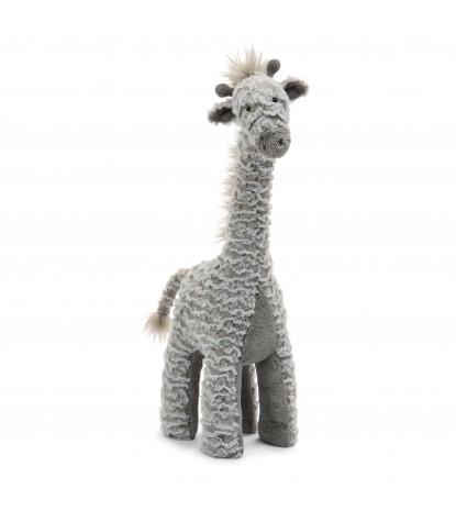 Jellycat Joey Giraffe