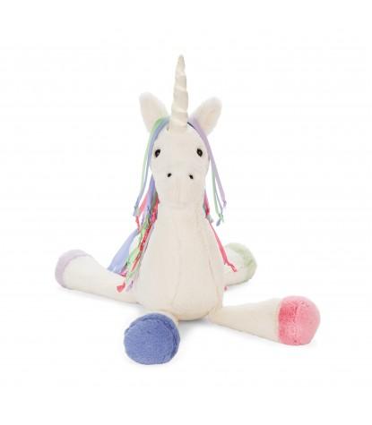 Jellycat Lollopylou Unicorn