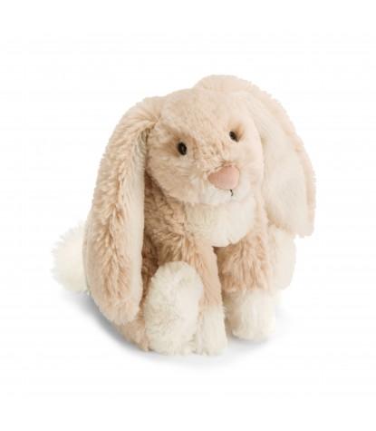 Jellycat Loppy Bunny Oatmeal