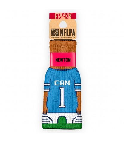 Freaker USA Cam Newton Bottle Insulator