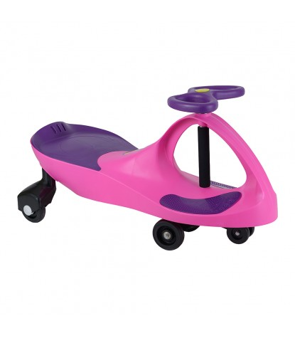 The Original Plasmacar Pink/Purple