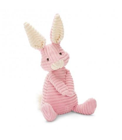 Jellycat – Cordy Roy Rabbit